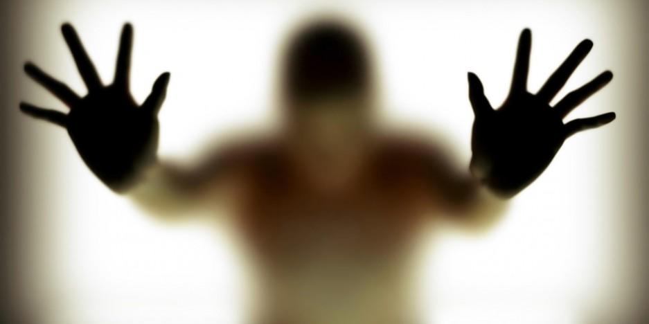 В США составили 11 признаков пастора-«монстра»