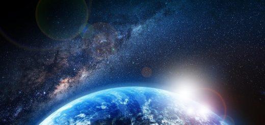 Семь доказательств реальности Бога