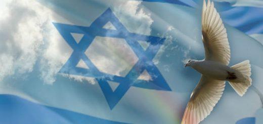 21 марта в Киеве пройдет Межцерковная молитва против антисемитизма и нацизма