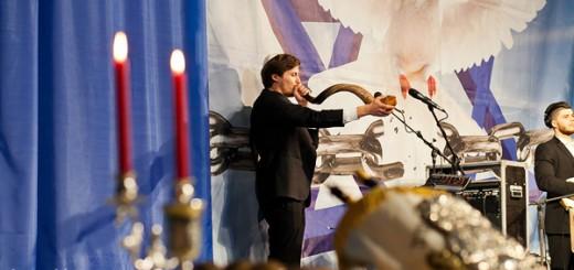 molit-antisem-kemo15-03