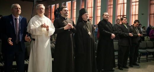 molit-antisem-kemo15-07