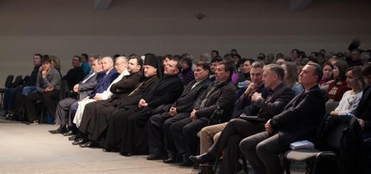 molit-antisem-kemo15-09
