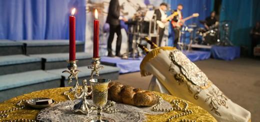 molit-antisem-kemo15-25