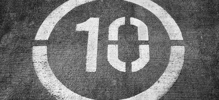 10 вещей, которые не стоит говорить пастырям после проповеди