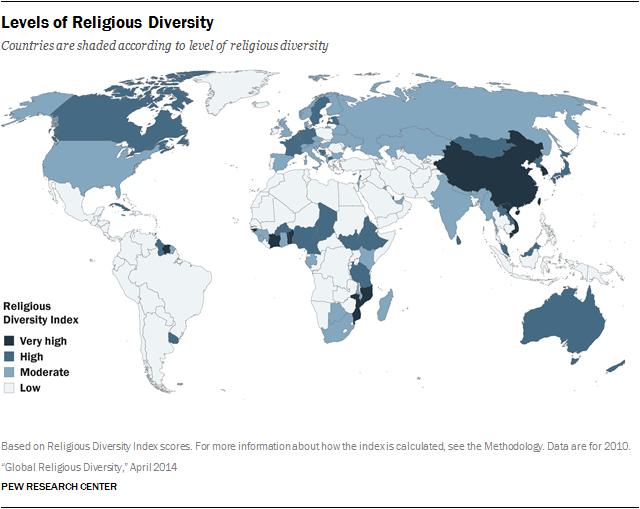 religious-diversity-3