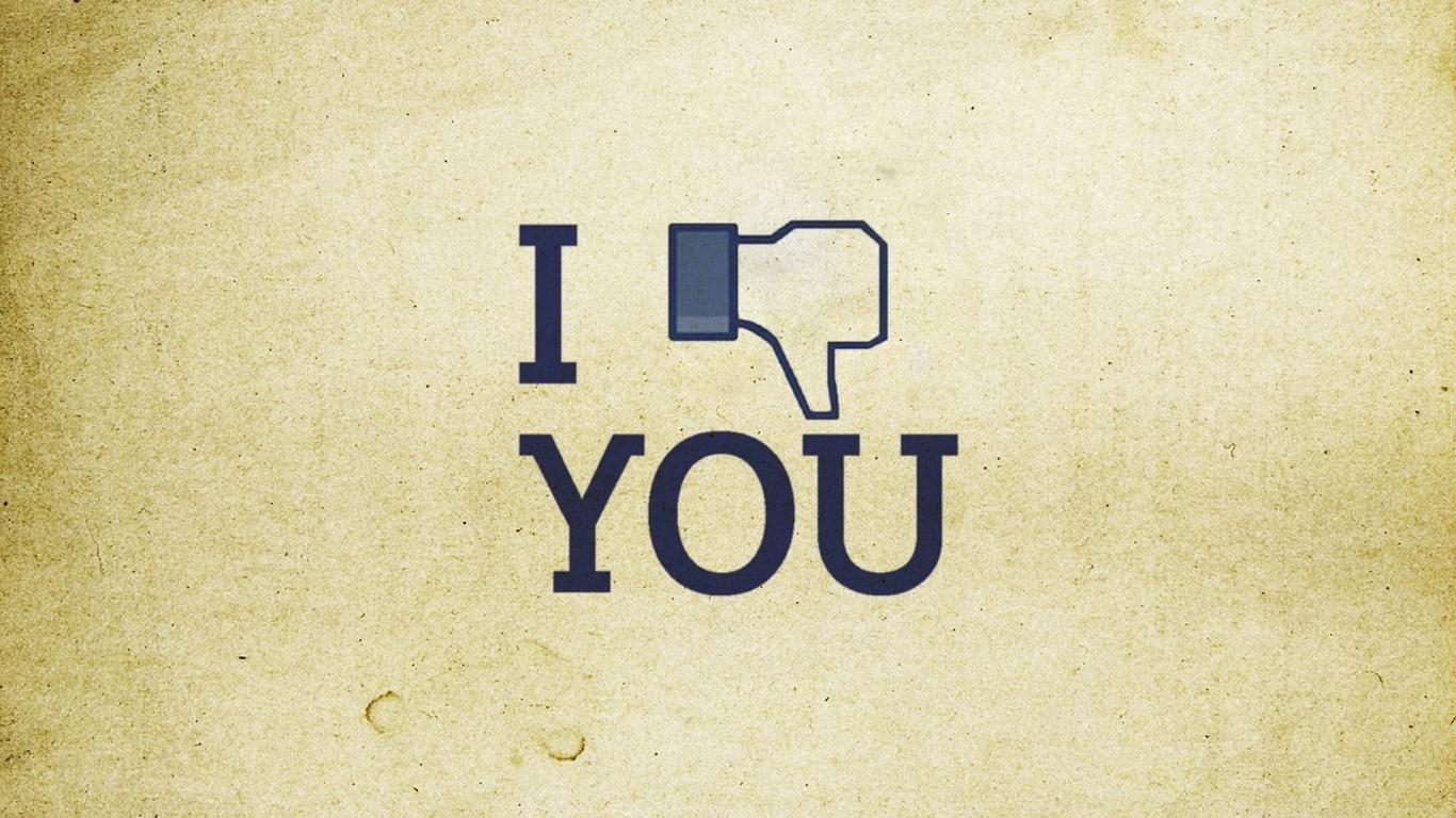 20% людей никогда вас не полюбят
