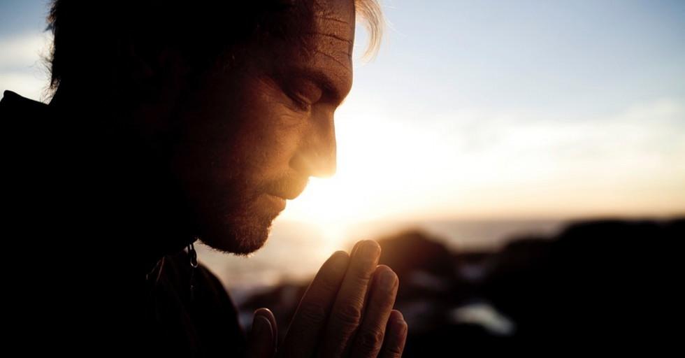 Девять причин, почему церковные лидеры мало молятся