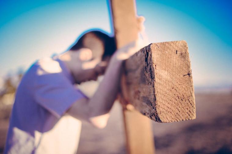 Каковы были страдания Иисуса? И почему?