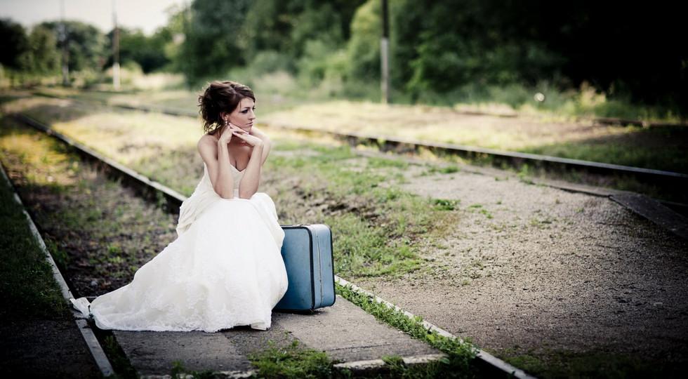 Почему христианкам пора прекратить дожидаться мужчин