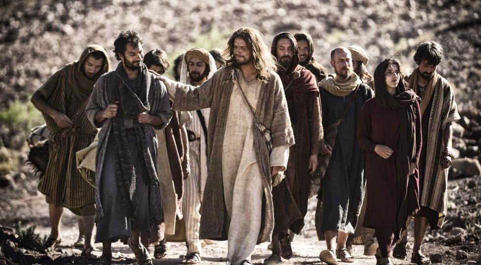 Были ли ученики глупыми? Восстановит ли Иисус Израиль?