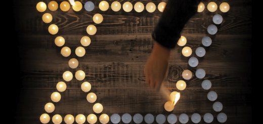 Йом ха-Шоа: важность сохранения памяти о Холокосте