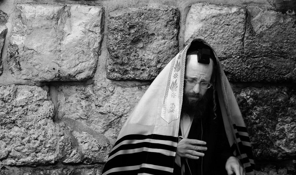 Как избежать антиеврейской проповеди