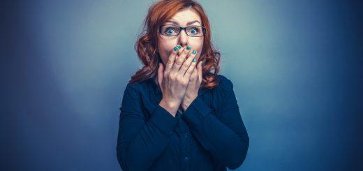 9 фраз, которые никогда не нужно говорить своим детям