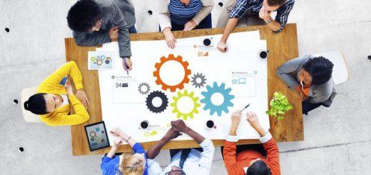 Признаки неприятностей в лидерской команде
