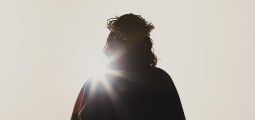 Если Христос не воскрес