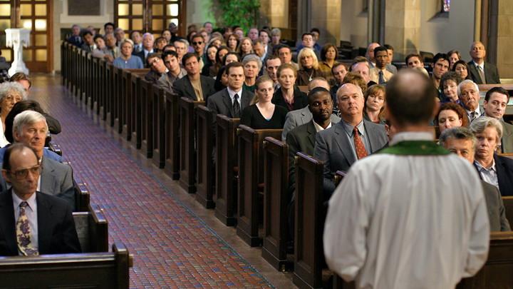 Десять вещей, которые члены церкви хотят видеть в пасторе