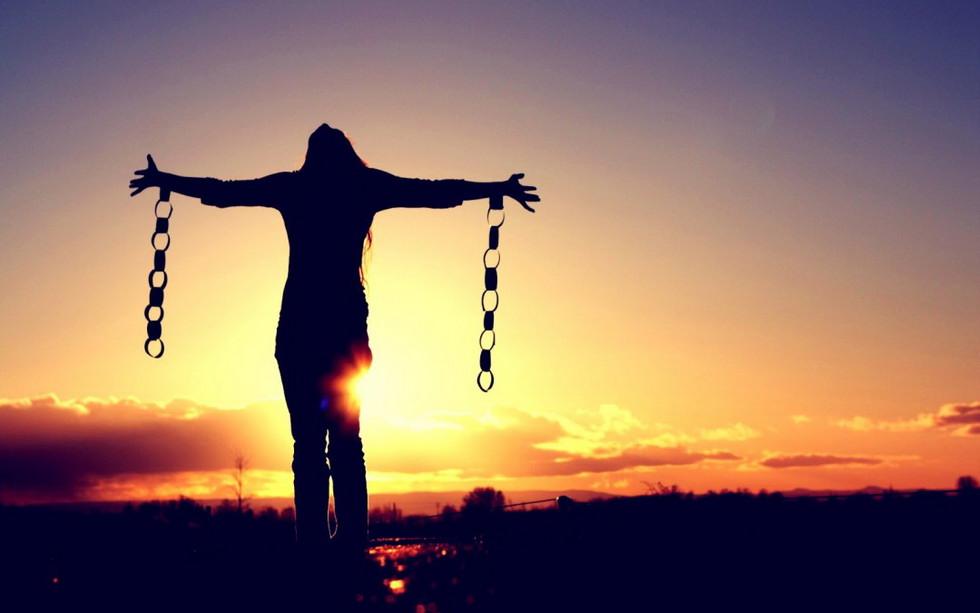 Свобода поклонения