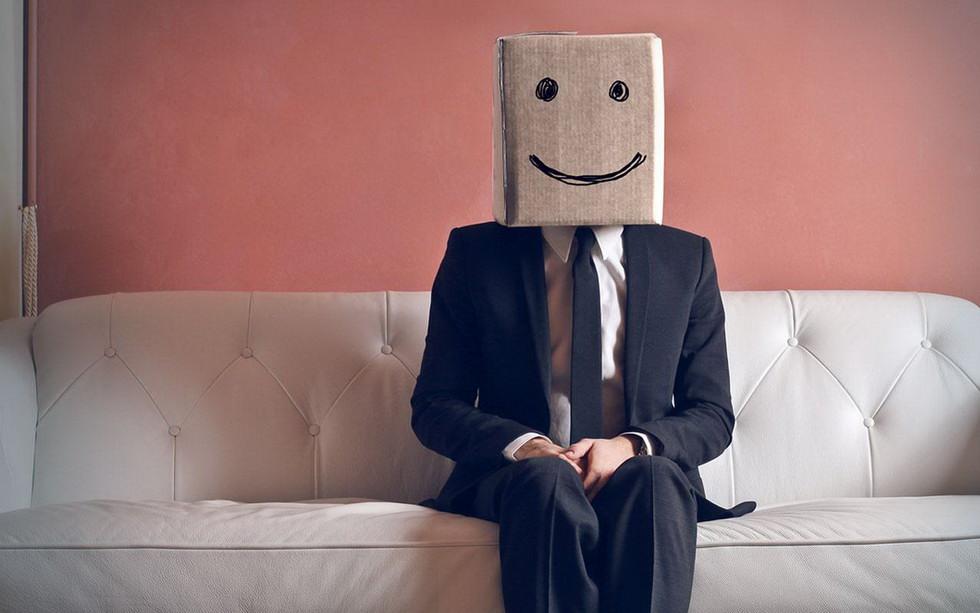 Как экстравертам лучше понимать интровертов