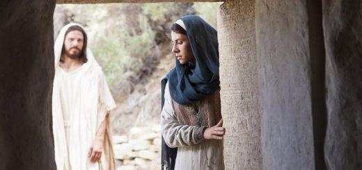 Воскресение Йешуа - что оно доказывает нам, евреям?