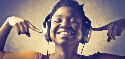 Шесть библейских тестирующих вопросов для христианской музыки
