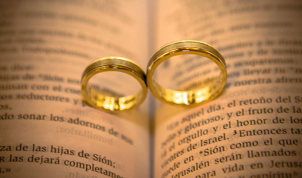 Брак между близкими родственниками