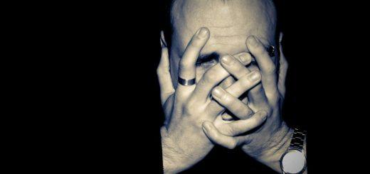 13 признаков усталости у лидеров