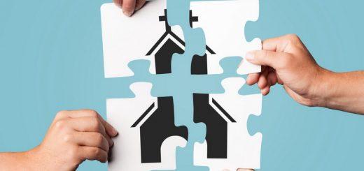 Кому сдалось это «членство в церкви»?