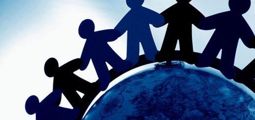 Цена единства