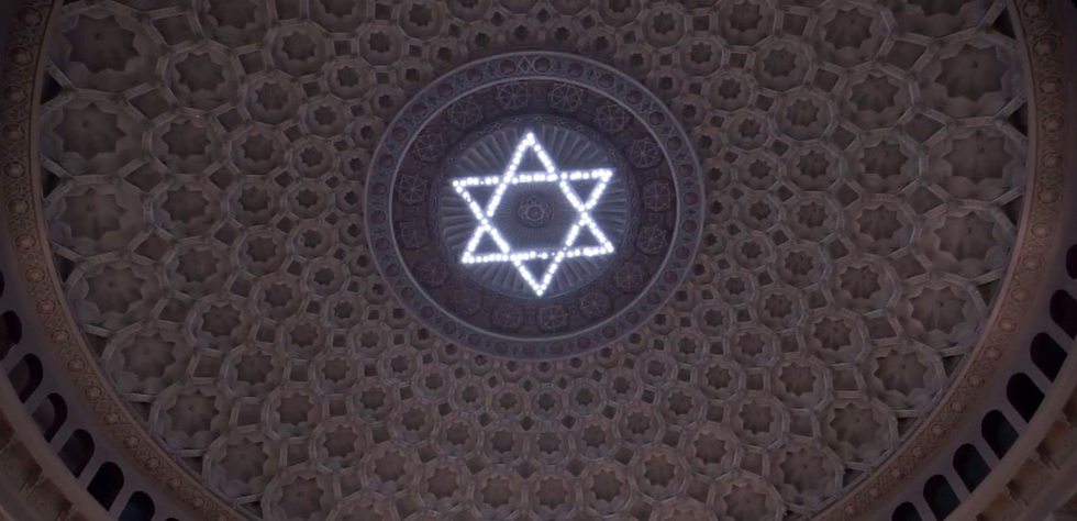 Как христиане связаны с Израилем
