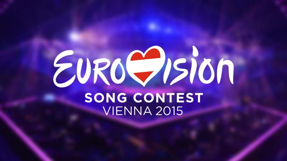 Израиль в финале Евровидения - но какой ценой?
