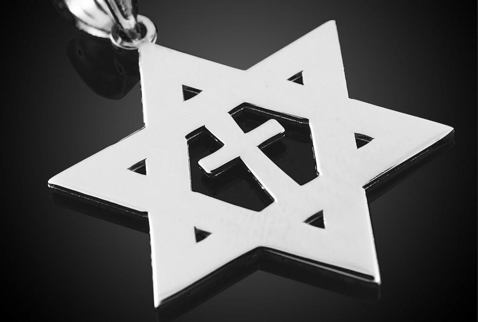 Понимание роли Израиля и Церкви. Часть 3