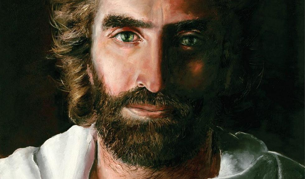 Иисус раввин