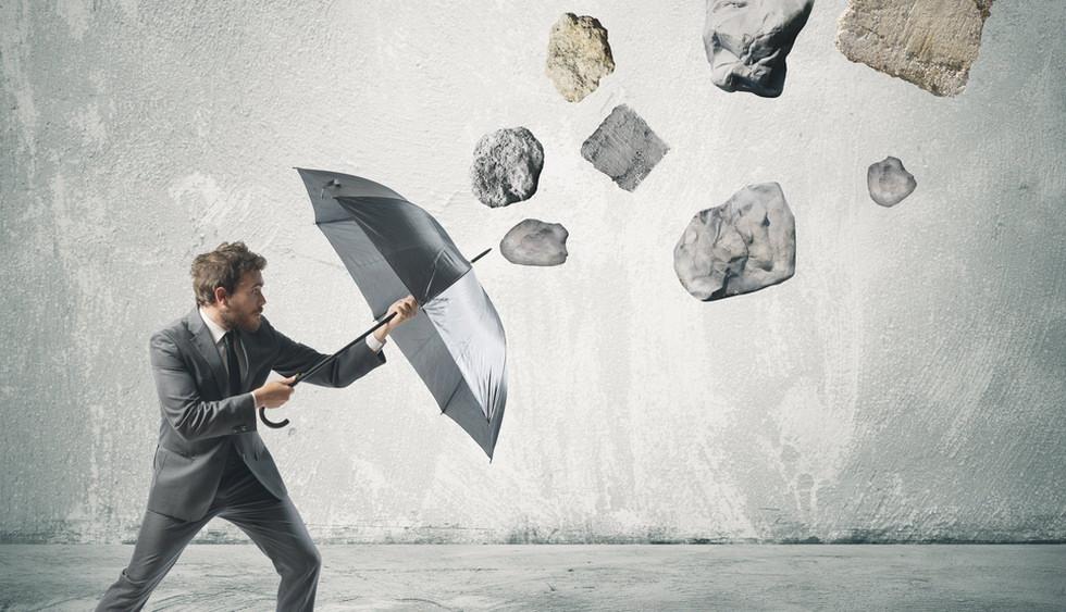 Как защититься от десяти типов людей, отравляющих вашу жизнь?