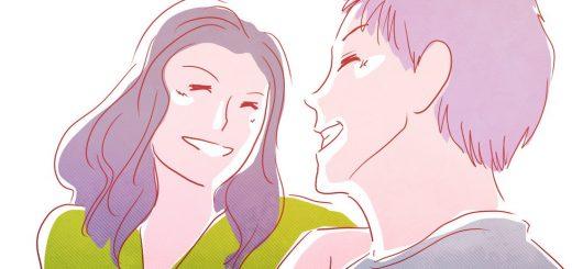 Как решить проблемы с доверием в Вашем браке