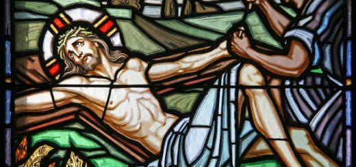 Можно ли быть христианином без веры во Христа?