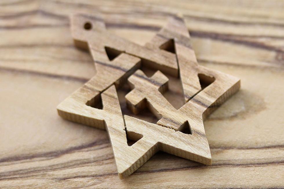Понимание роли Израиля и Церкви. Часть 2