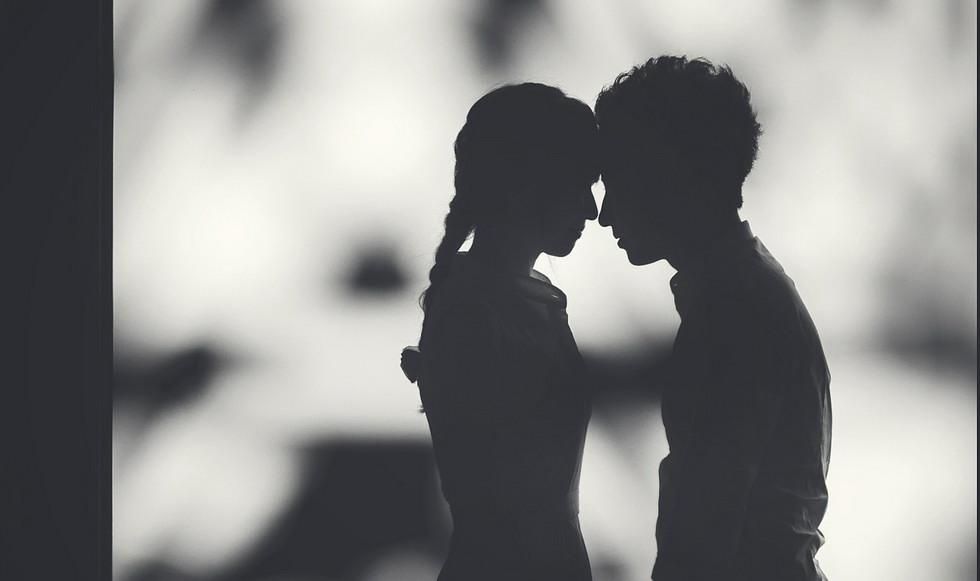 Секс вне брака у верующего