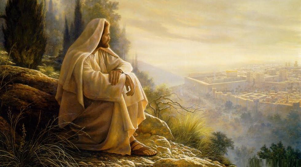 благословен Грядый во имя Господне