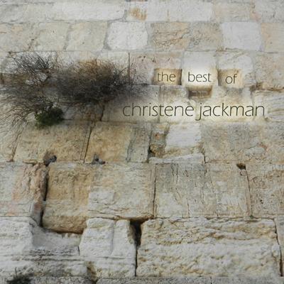 The Best of Christene Jackman (2015)