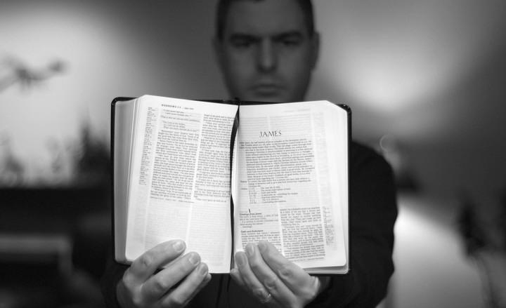 Когда лидеры перестают учиться, они перестают вести церковь