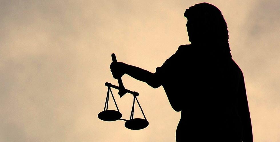 праведный суд