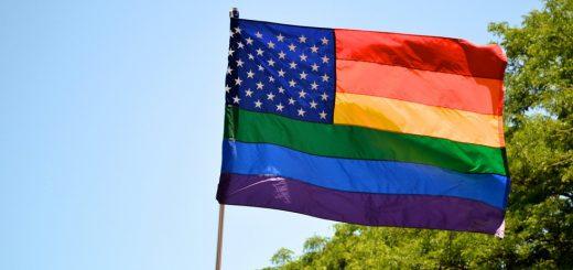 Что снятие запрета на однополые браки в США значит для церквей и околоцерковных организаций?