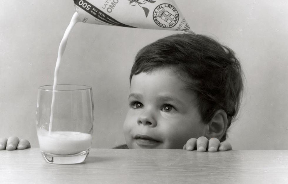 """Как происходит переход от """"молока"""" к твёрдой духовной пище?"""