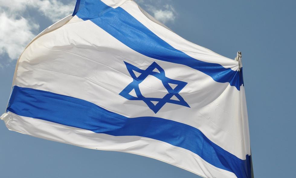 """Церковь должна научиться ценить Израиль: Руар Соренсен, """"Слово Жизни"""""""