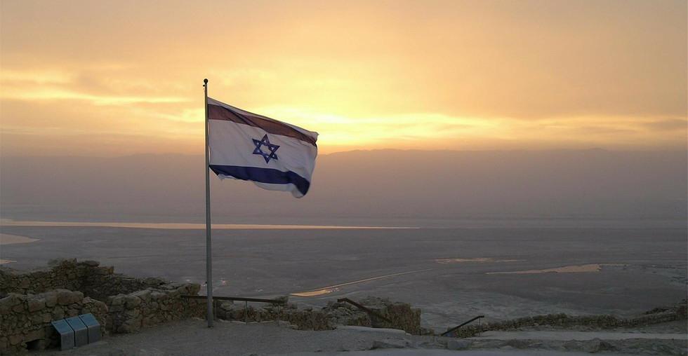 israel-pastor5