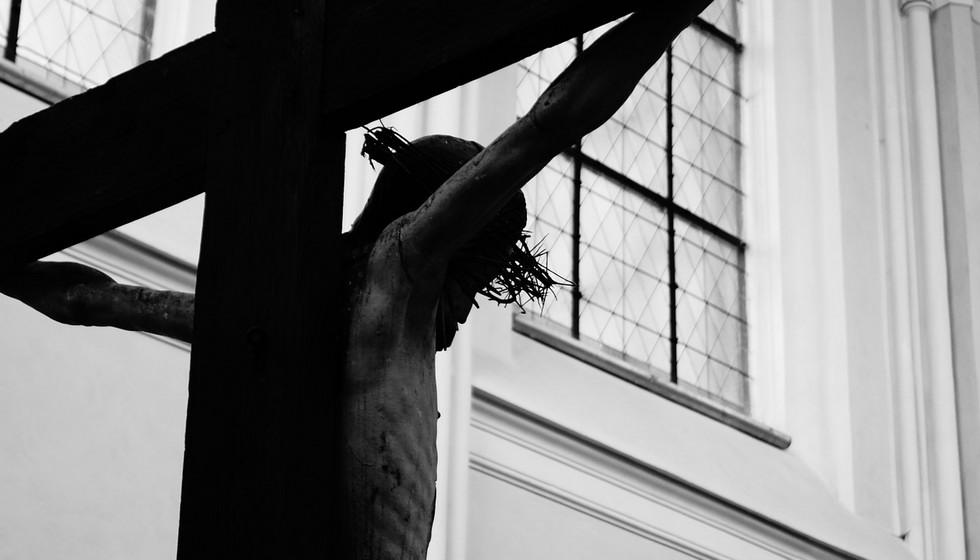 Не унывай во время гонений за Христа