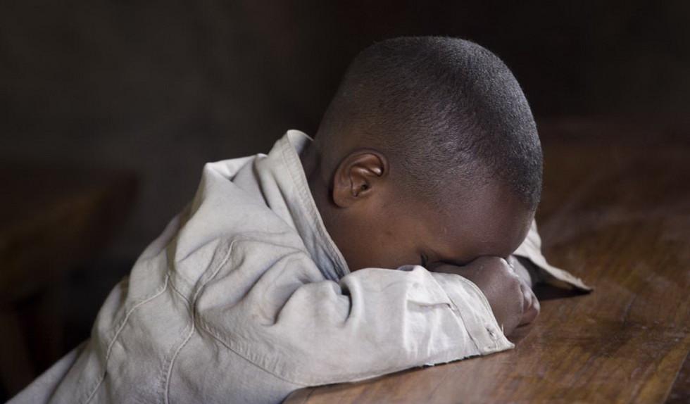 С чего вы начинаете своё время молитвы и поклонения?