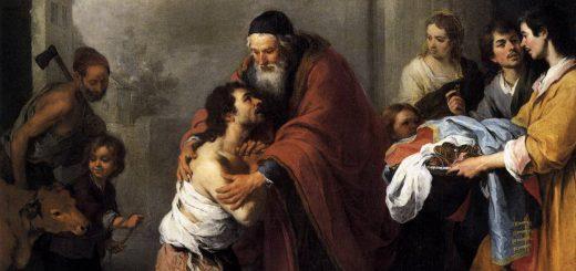 Сердце Отца к Израилю и Церкви в последнее время