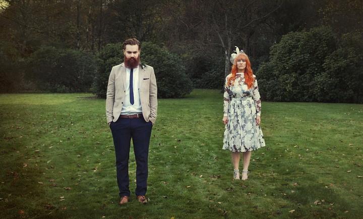 Консультант: как сберечь брак, когда один из супругов хочет уйти