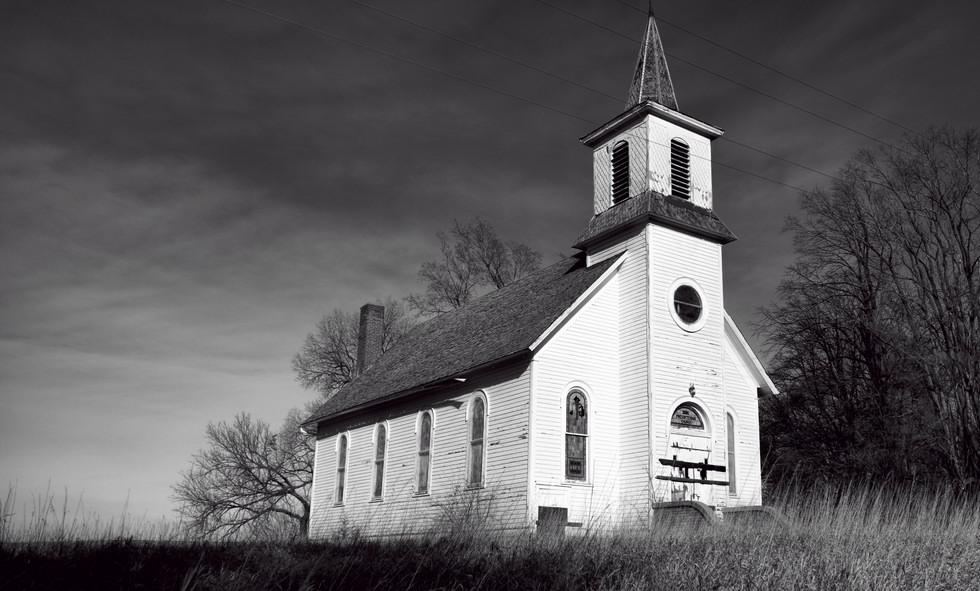 Двенадцать учений, которые вредят Церкви